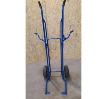 wózek lapacz 2 thumbnail